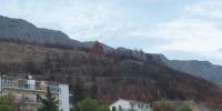 Ruskamen-kopce-po-pozarech