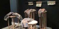 Museum Azulejos