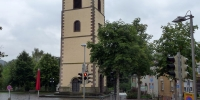 Mersch infocentrum