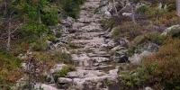 07-Luzny-schody-letni-cesta