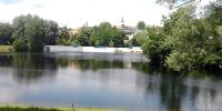 06_grafenau_park_pohled_na_mesto