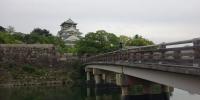 Osacký hrad (Ósaka-džó)