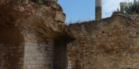 Starověké Kartágo